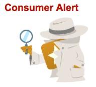 yelp-consumidor-alerta-logo