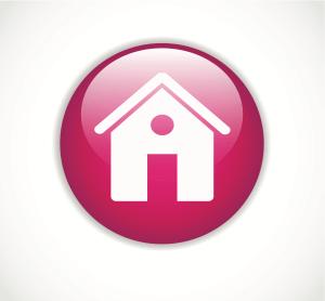 shutterstock_137363432-icono-de-página-de-inicio