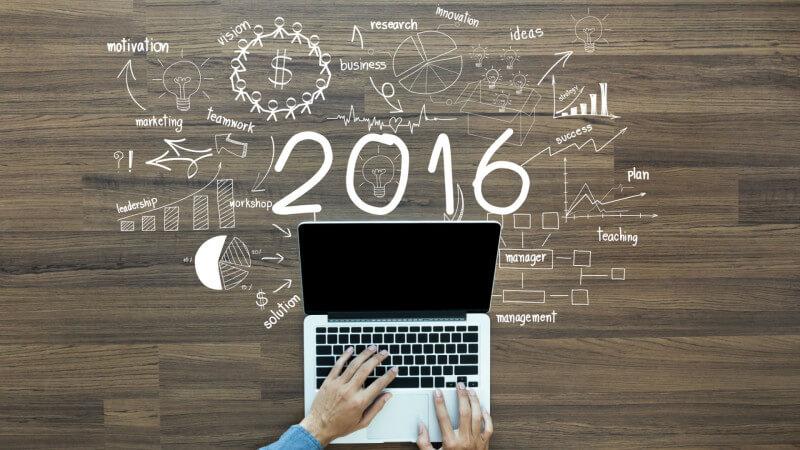 2016-año-planificación-ss-1920