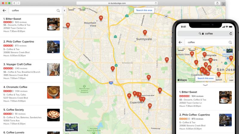 DuckDuckGo_Maps_featured