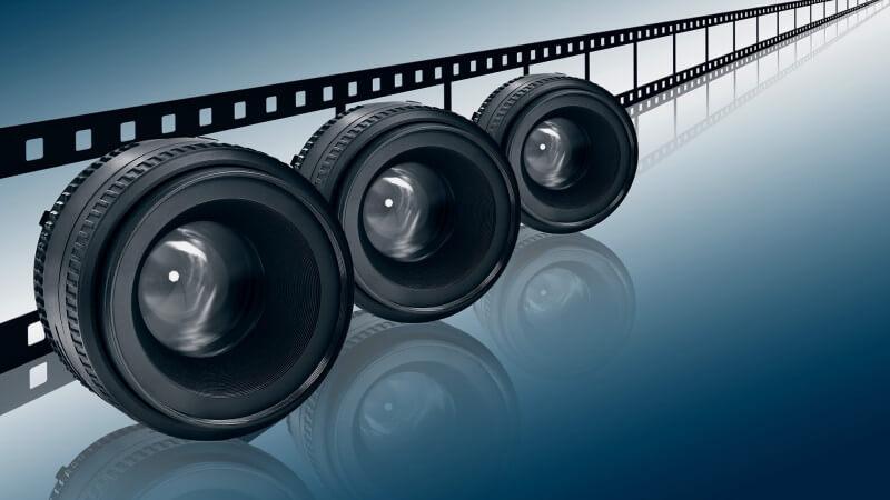 video-cámaras-lentes-ss-1920