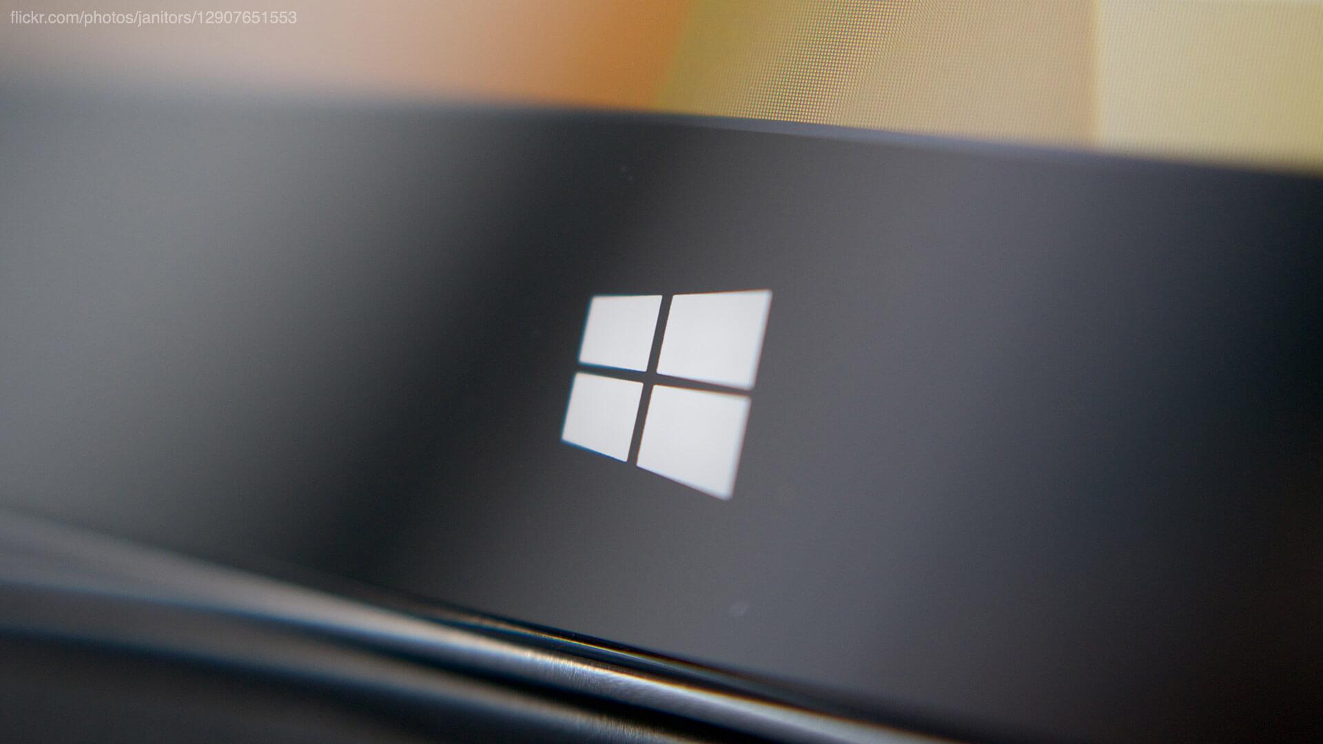 El editor de publicidad de Microsoft rediseñado ya está disponible