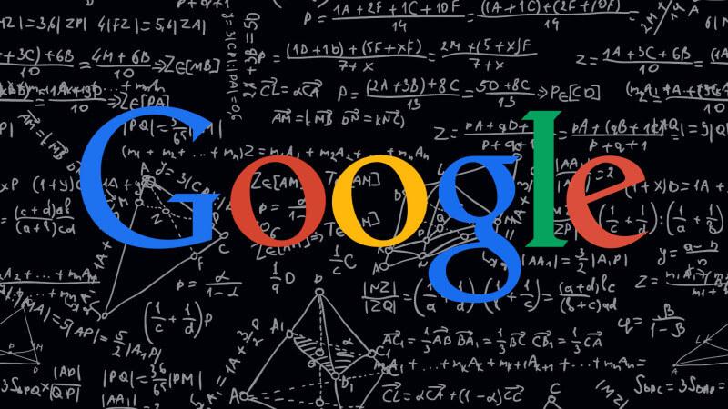 algoritmo-google-ss-1920