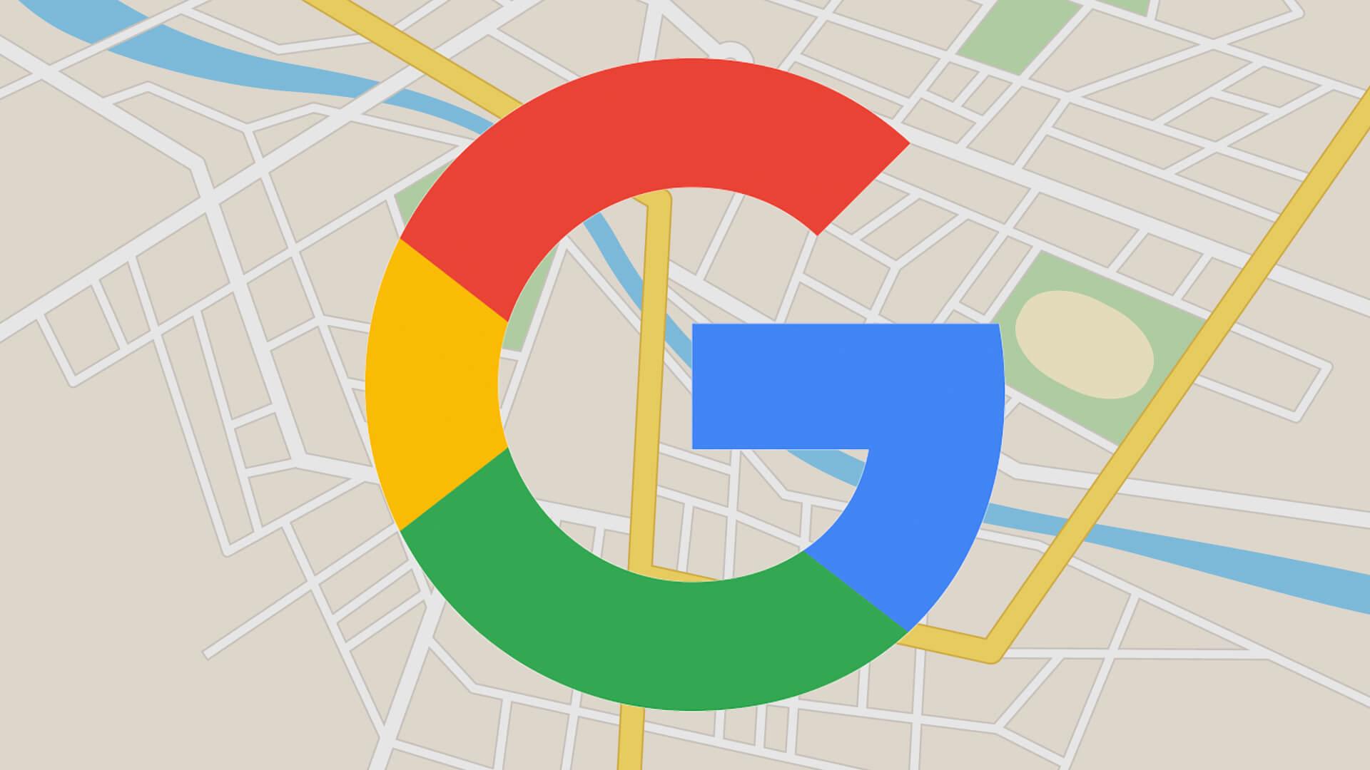 El programa 'My Business Provider' de Google reemplaza al 'Verificador de confianza' para el alcance de GMB