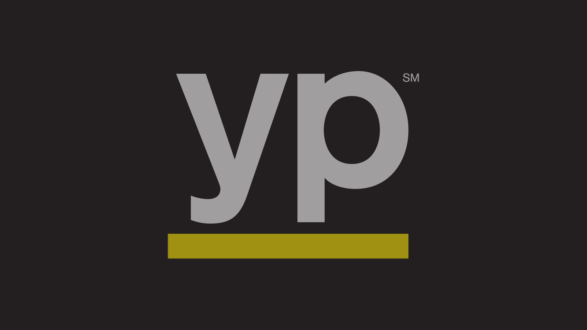 El proveedor de búsqueda local YP ofrece un producto de búsqueda PPC con todo incluido para pymes