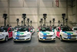 google-street-view-fleet-1343994208