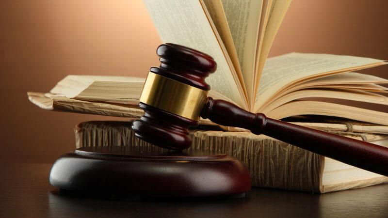 ley-legal-libro-ss-1920