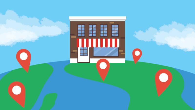 multi-ubicación-negocio-miller-1200