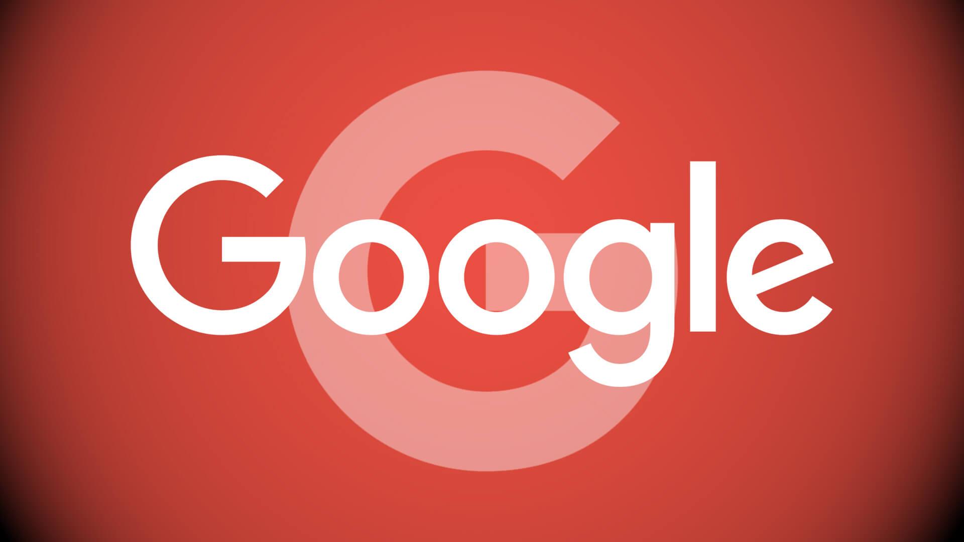 Estas son las métricas de informes de Google Ads que aún se ven afectadas por el error del 2 de mayo