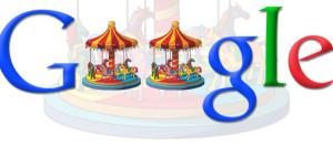 carrusel de google destacado