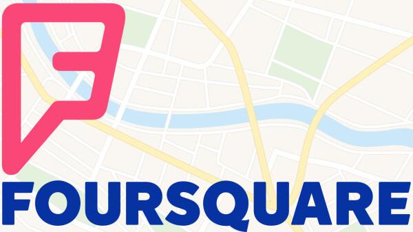 foursquare-nombre-logo-ss-1920