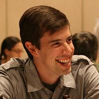 Foursquare contrata a un ingeniero sénior de Google para los esfuerzos relacionados con las búsquedas