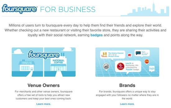 foursquare-1