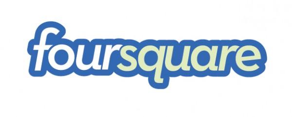 Foursquare supera los diez millones de miembros
