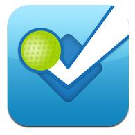 Foursquare trae más mejoras de búsqueda a las aplicaciones móviles
