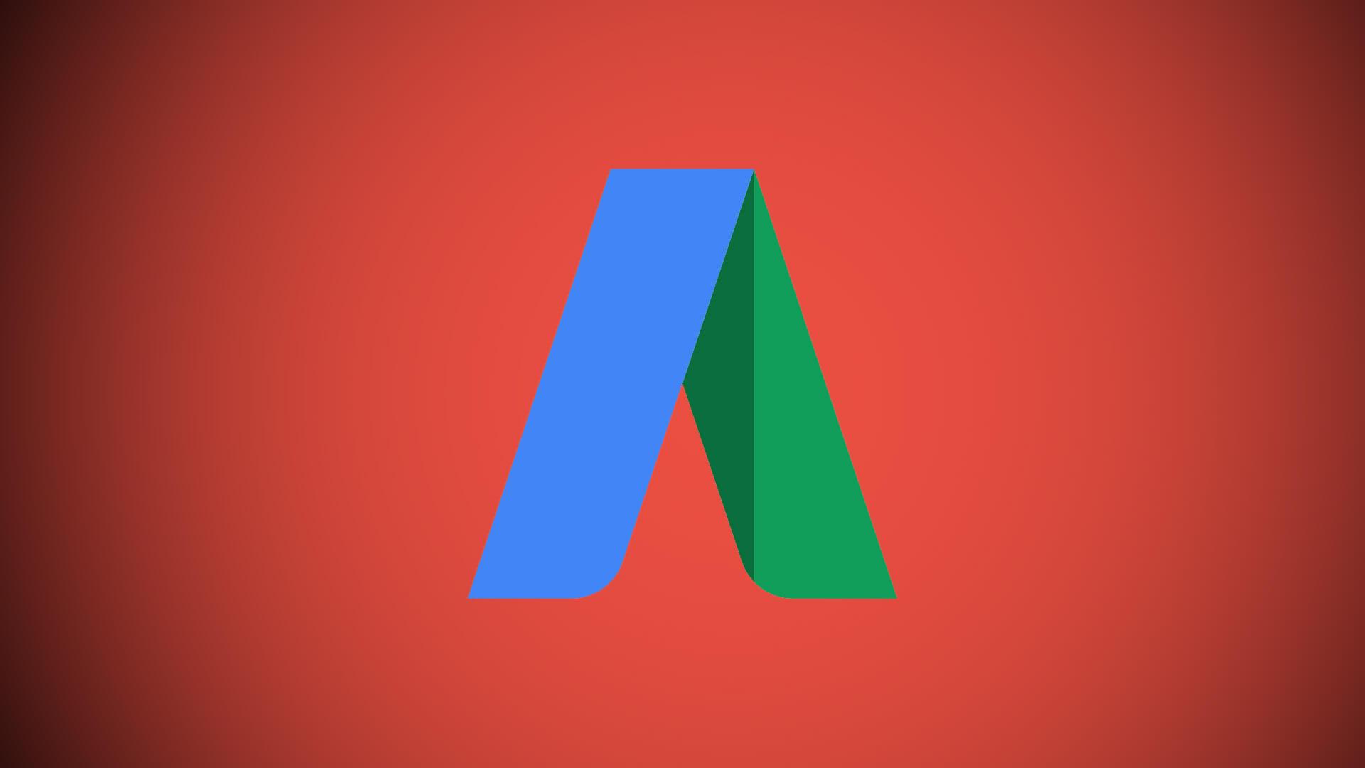 Google AdWords lanza una aplicación de Android para anunciantes, pero actualmente solo para canadienses
