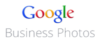 google-business-photos