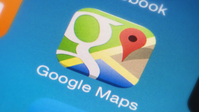 google-maps-app-mobile-ss-1920