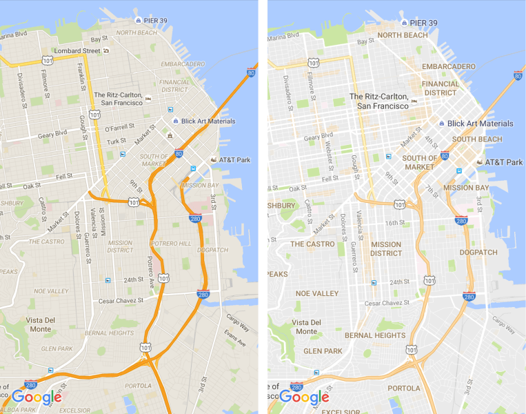 google-maps-street-design