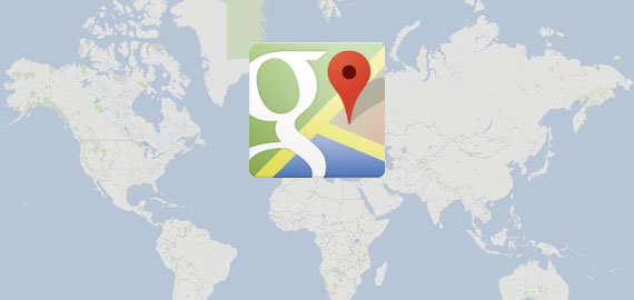 Google Maps agrega 1.001 nuevas vistas de la calle desde la bahía de Singapur hasta la Casa del Estado de Vermont