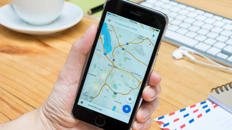 aplicación-google-maps-smartphone-mobile-ss-1920