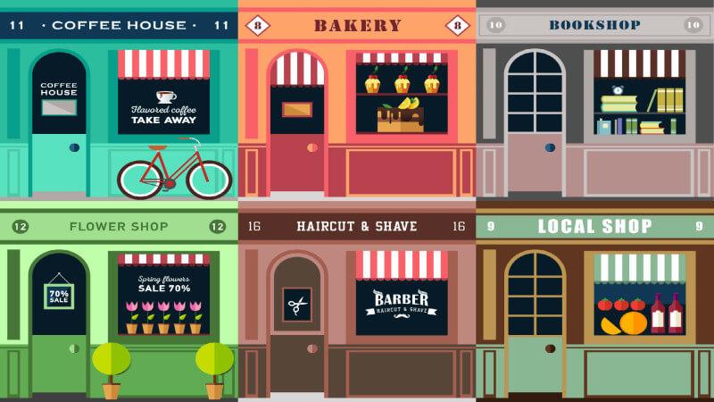 pequeñas-empresas-tiendas-ss-1920