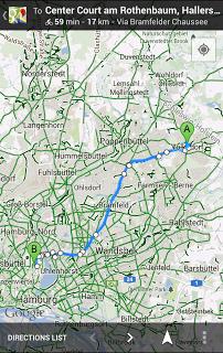 Google Bike Europe2