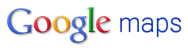 google-maps-logo-sm