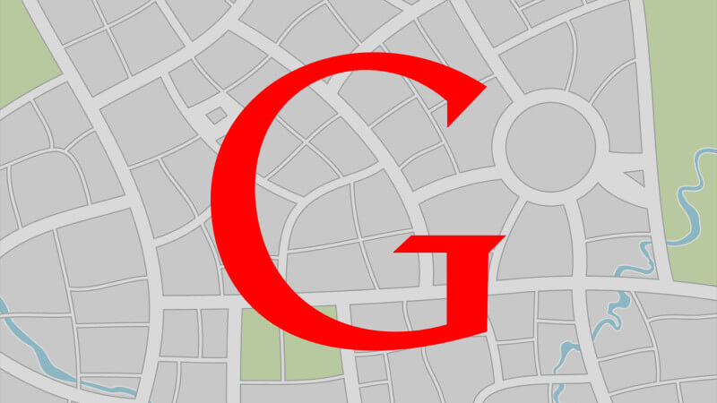 google-maps-red-ss-1920