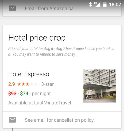 Google-Now-hotel-price-drop-1437998211