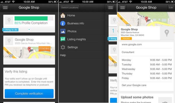 aplicación-iphone-google-places