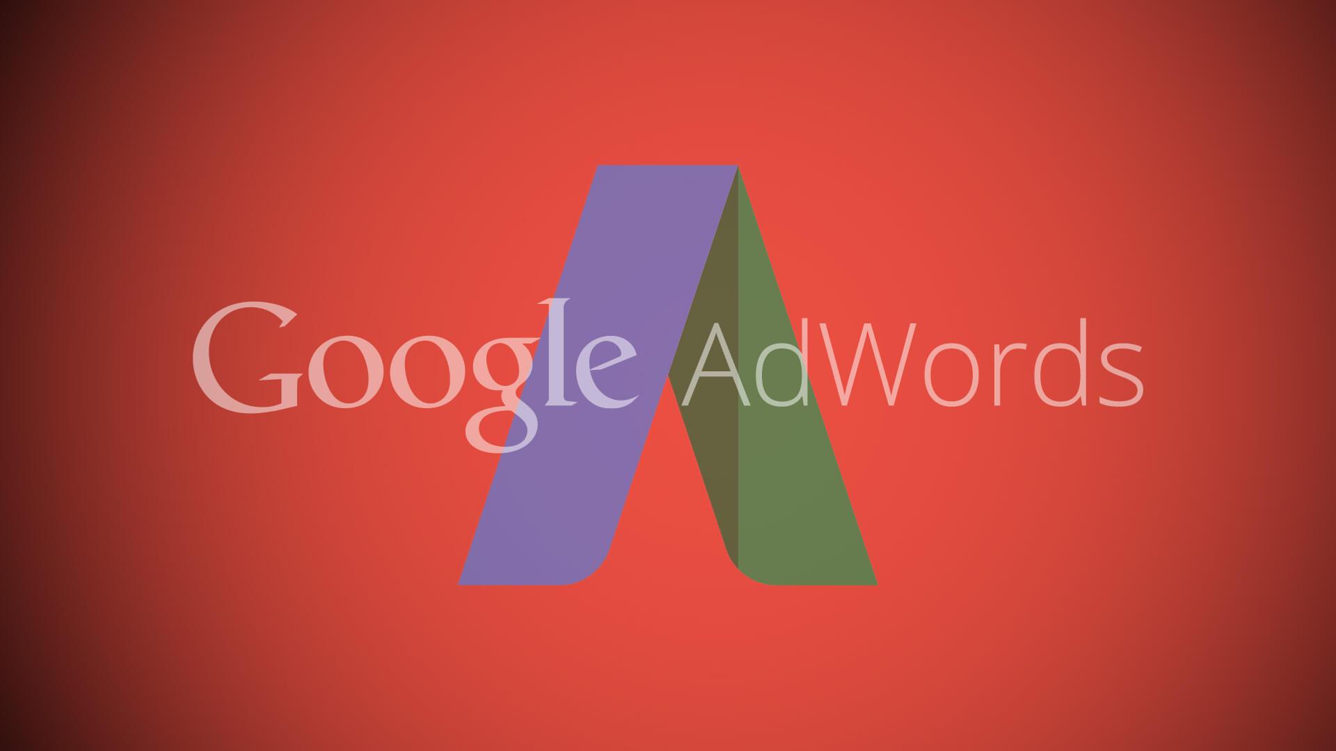 Google Shopping agrega un conjunto completo de opciones de ofertas automáticas