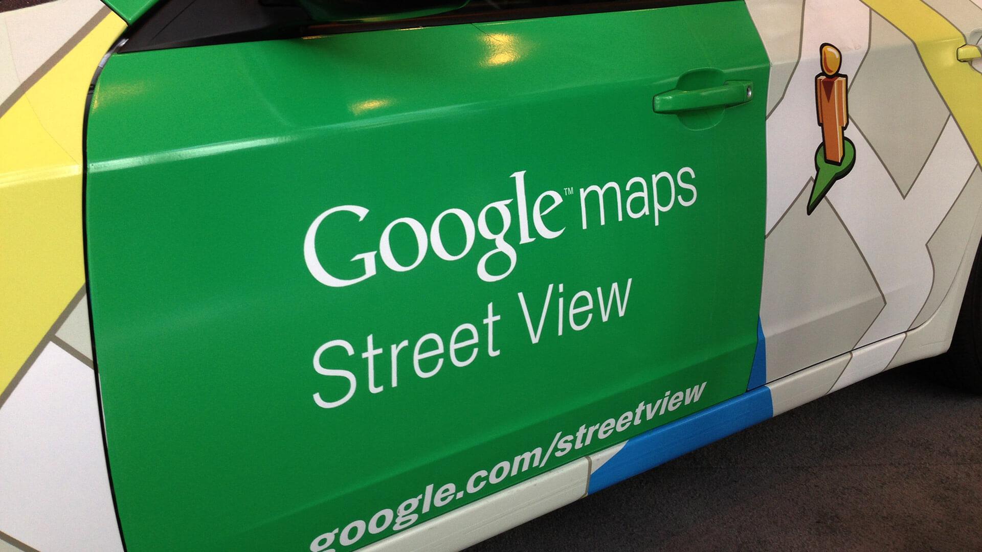 google-street-view-cardoor-1920
