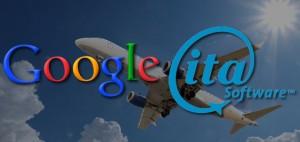 google-ita-destacado