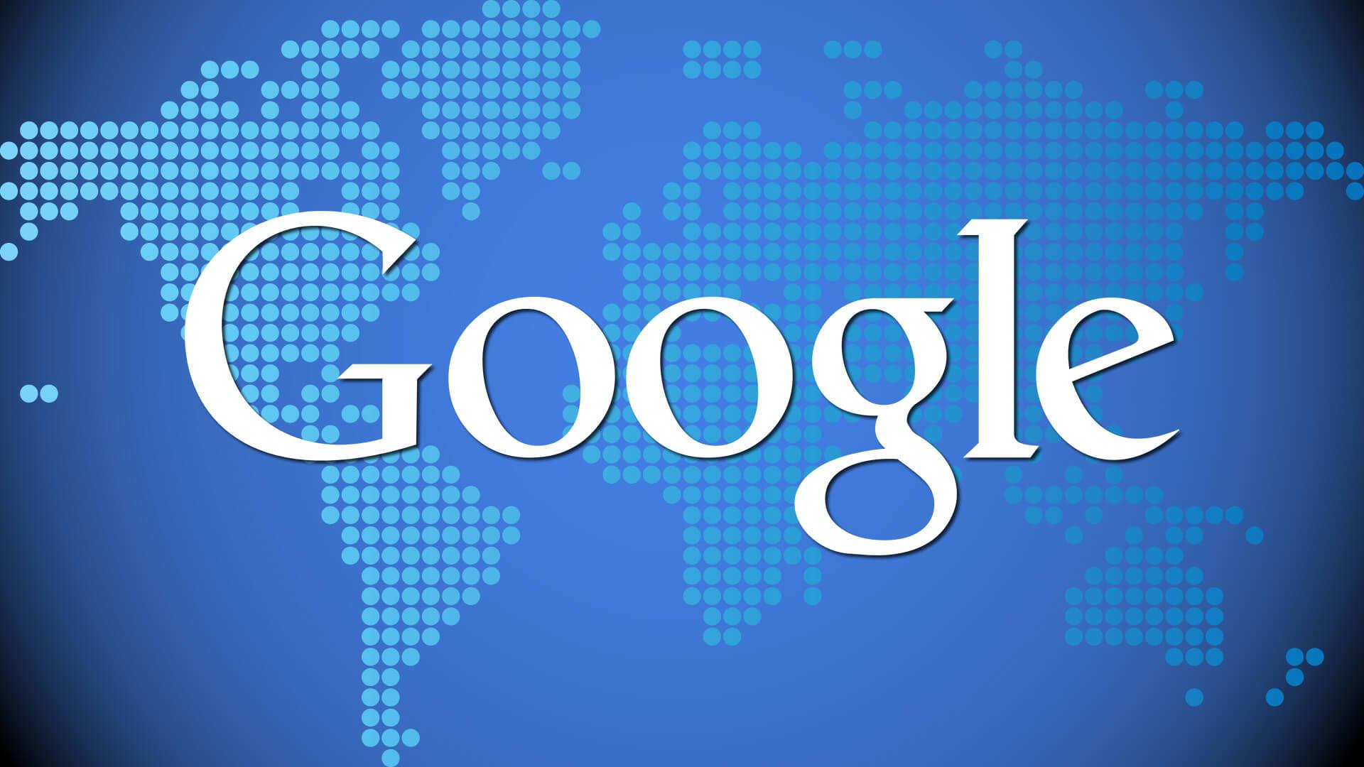 Google a punto de reabrir Map Maker, moderación en gran parte de subcontratación