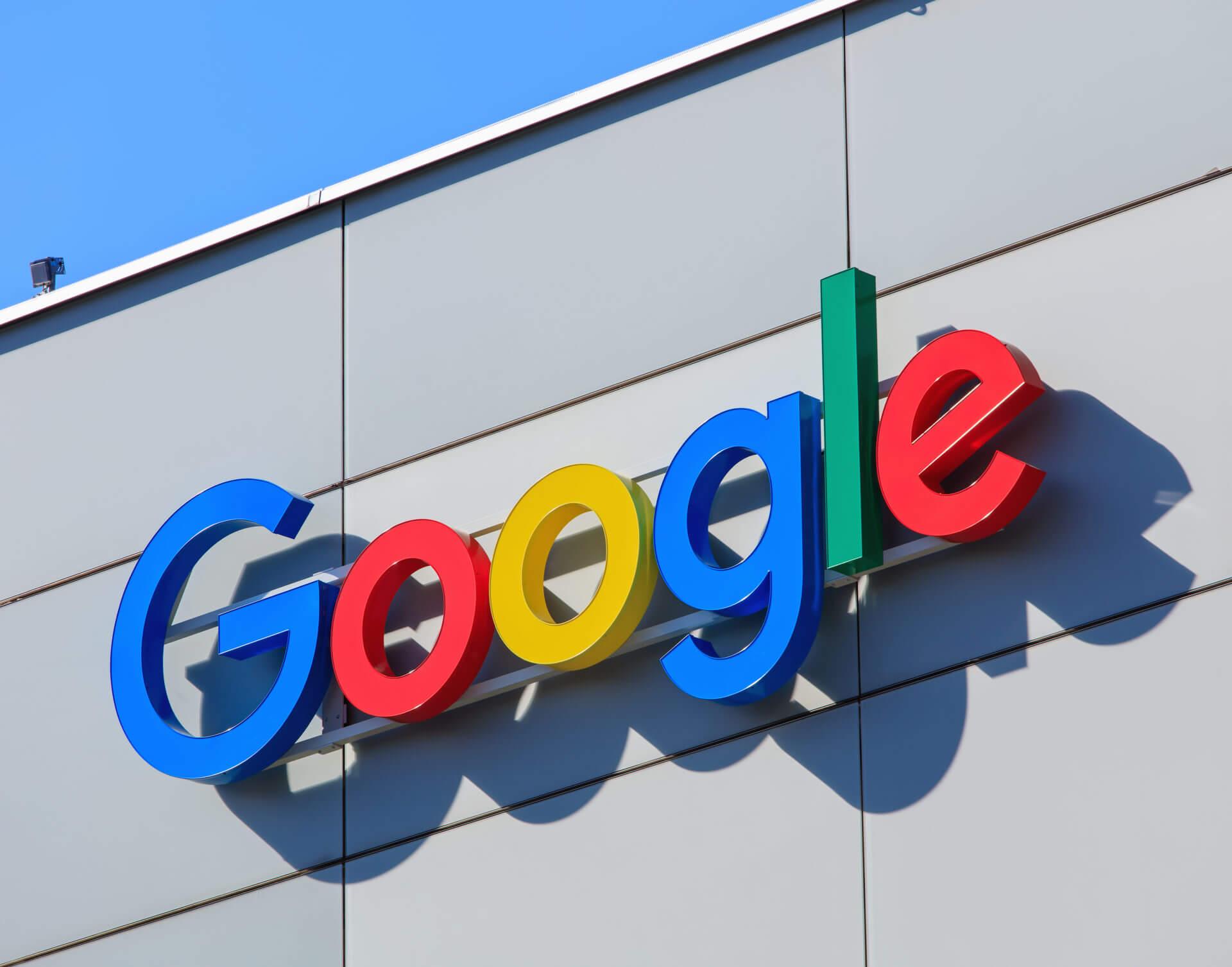 Google abre la fuente para su analizador de robots.txt en Java y marco de prueba en C ++