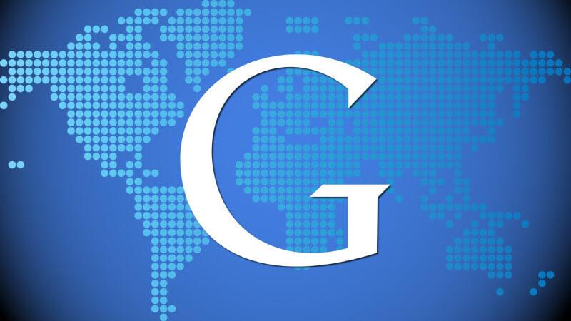 google-maps-dots-g-ss-1920