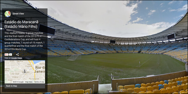 street-view-world-cup