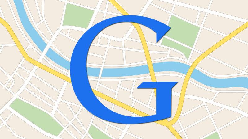 google-g-maps-ss-1920