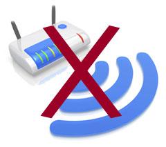 """Google anuncia la opción de exclusión de WiFi """"_nomap"""" y quiere que otros proveedores de ubicación la acompañen"""