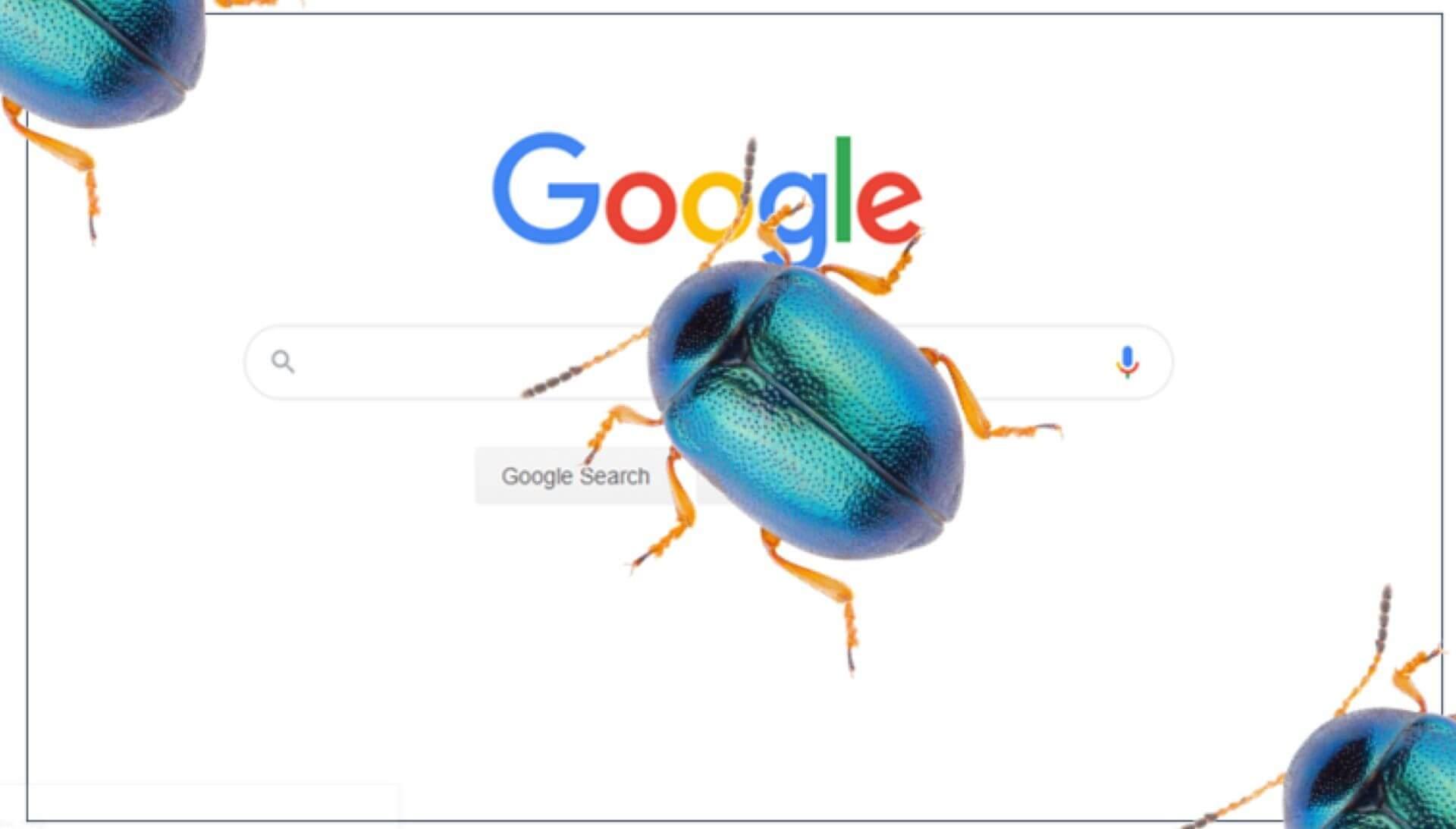 Google confirma problemas de indexación tanto con canonicalización como con indexación móvil