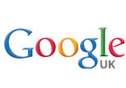 Google derrota a otros proveedores de búsquedas locales en el Reino Unido - Estudio