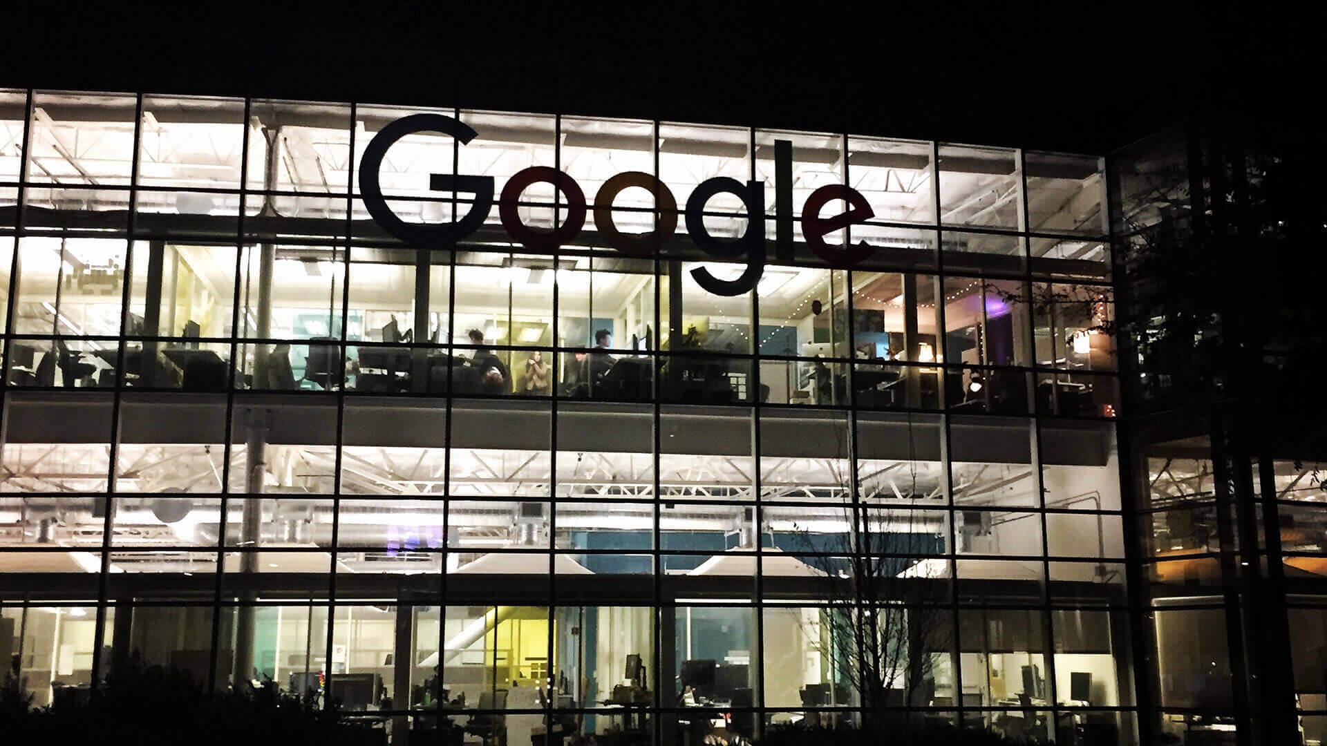 Google eliminó 2.7 mil millones de anuncios malos, casi 1 millón de cuentas publicitarias en 2019
