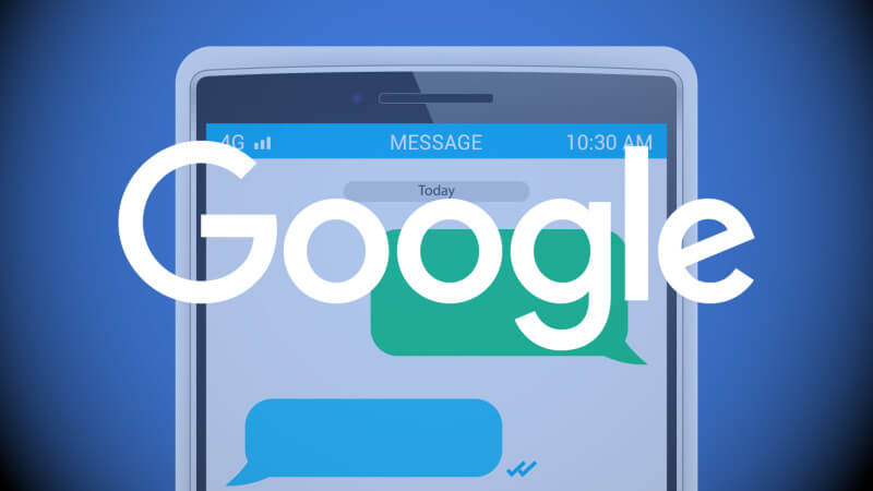 google-mobile-text-message1-ss-1920