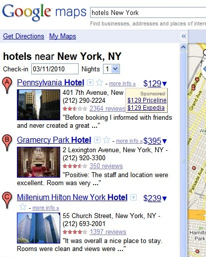hotel-prices