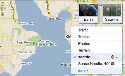 google-maps-nuevo