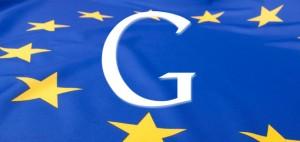 destacado de google-eu