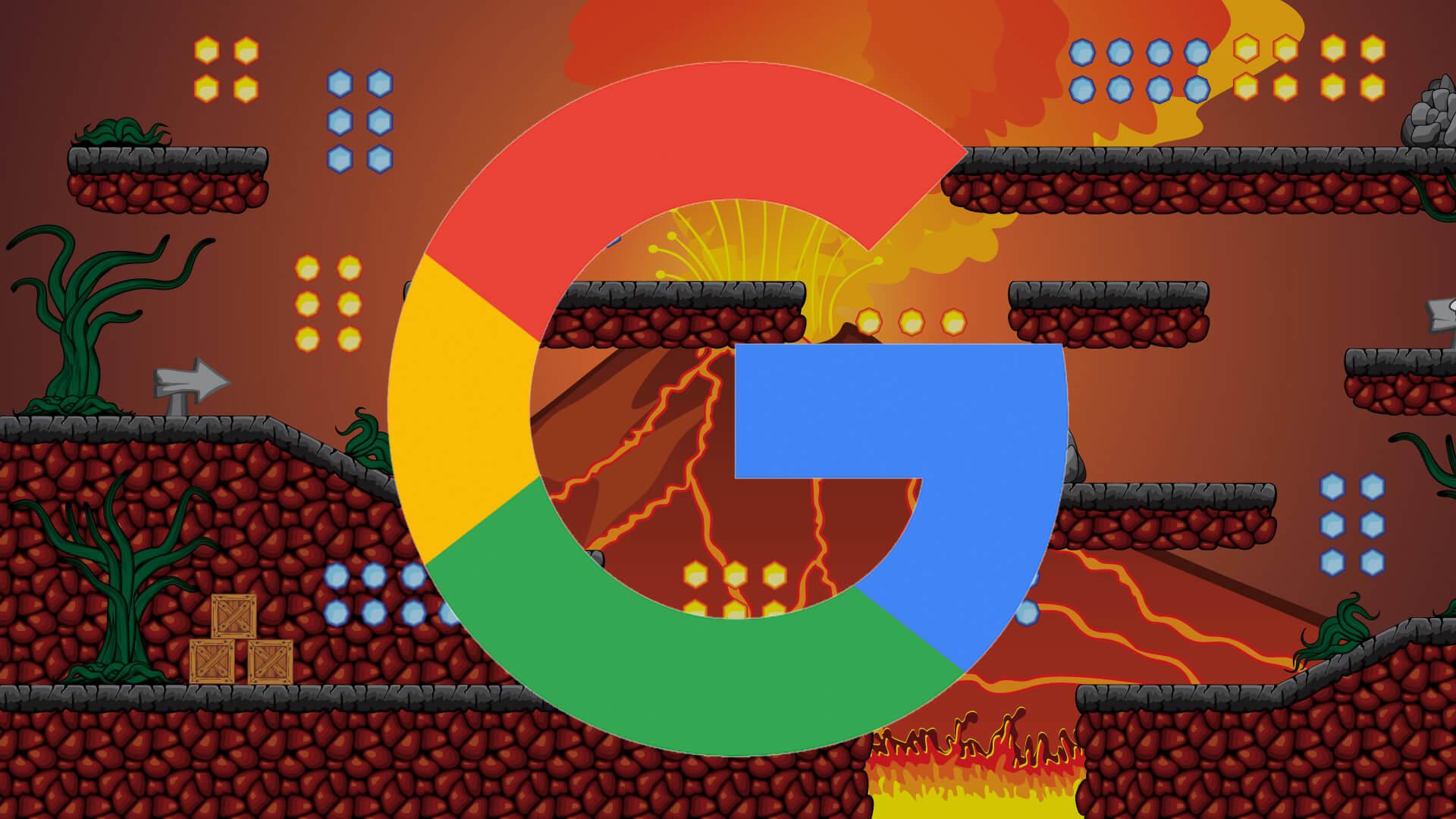 Google introduce anuncios de prueba abiertos, informes de nuevos activos y más para las campañas de aplicaciones