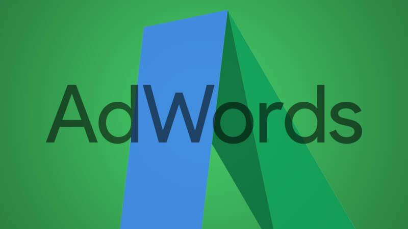 google-adwords-green2-1920