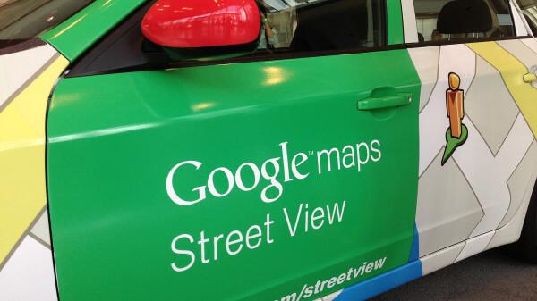 google-streetview-cardoor-1920